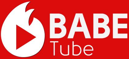 babetube logo